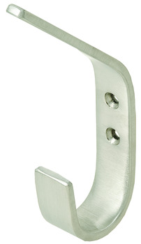 Coat and Hat Hook, MC202