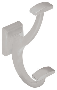 Coat Hook, Synergy Elite Collection