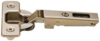 Concealed Hinge, Salice 200 Series, 94°, Full Overlay Mounting