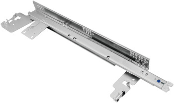 Concealed Undermount Slide, Accuride Eclipse 3160EC