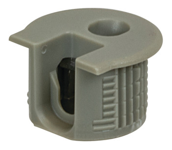 Connector Housing, Rafix 20 System