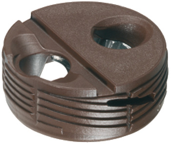 Connector Housing, Tofix