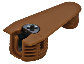Connector Housing, with Dowel