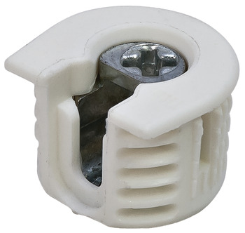 Connector Housing, without Dowel