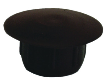 Cover Cap, Ø18 mm