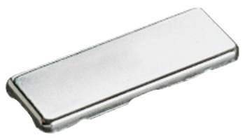 Cover Cap for Hinge Arm, for Häfele Duomatic concealed hinges