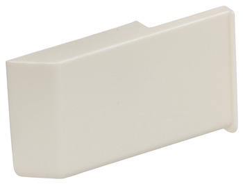 Cover Cap, for Scarpi-4 Cabinet Hanger