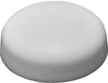 Cover Cap, For Washer