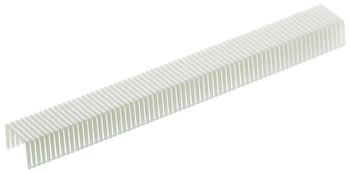 Crown Plastic Staple, 20 Gauge