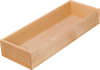 Cutlery Box 1, Fineline™ Move, 105.5 x 300 x 49 mm