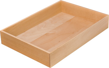 Cutlery Box 2, Fineline™ Move, 211 x 300 x 49 mm
