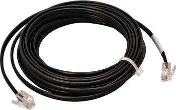 Data Cable, for MLA 8 Multi-Lock Adapter