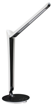 Desktop Lamp, LED TL-2000