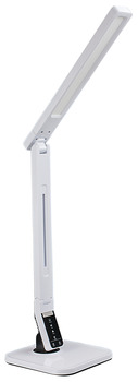 Desktop Lamp, LED TL-3000