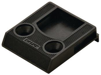 Door Catch, for Screw-mount Catch
