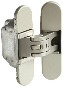 Door Hinge, Startec® H2 - in the Häfele America Shop