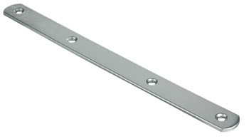 Door Panel Connector, Steel