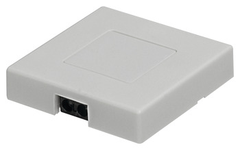Door Sensor Switch, Soft On/Off Switching, Modular