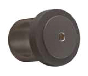 Door Stop, For Barndoor Hardware