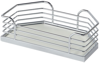 Door Tray Set, for Tandem Chef's Pantry