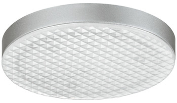 Down Light, Round, Loox LED 2001, 12 V
