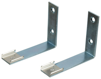 Drawer Bracket, For Loox LED 2037