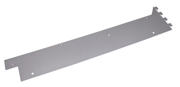 Drawer Bracket Set, Coloma