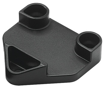 Drawer Clips, Standard