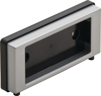 Drywall Mounting Plate, for Stealthlock