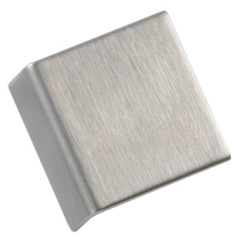 Edge Protector, for Metal and Wood Doors