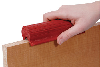 FastBreak Edge Sanding Block