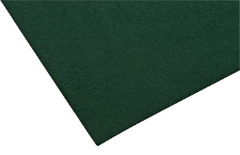 Felt Cloth, for Drawer Bottom Lining