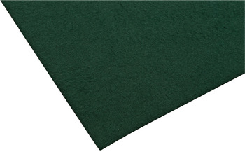 Felt Cloth, Self-Adhesive