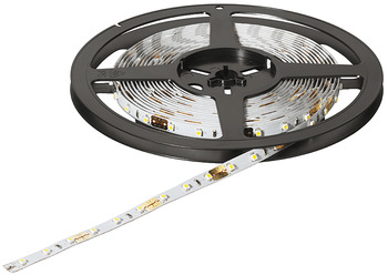 Flexible Strip Light, Loox LED 2013, 12 V