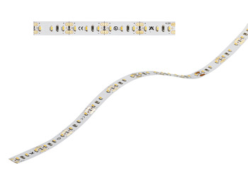 Flexible Strip Light, Loox LED 2029, 12 V