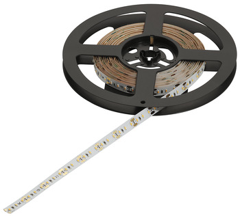 Flexible Strip Light, Loox LED 2037, 12 V