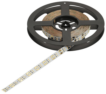 Flexible Strip Light, Loox LED 3028, 24 V