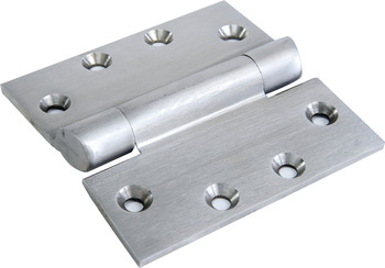 Full Mortise Butt Hinge, LH919