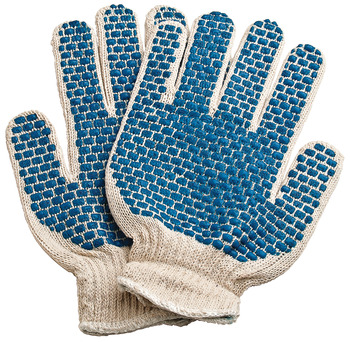 Gloves, Grip N® Glove