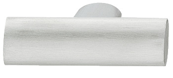Handle, Matt, Stainless Steel