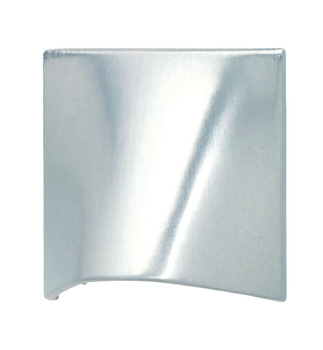 Handle, Satin Nickel, Zinc