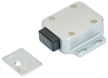 Heavy Duty Magnetic Push Latch