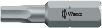 Hex Bit, for use with Zipbolt-UT