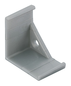 Holder, for Corner Extrusion