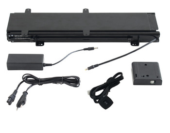 Infrared Conversion Set, For Motorized TV Lift (421.68.510)