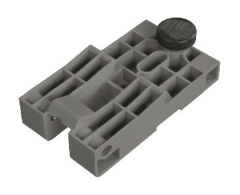 Insertion Die, for 110°/120° Hinges