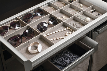 Jewelry Organizer, ENGAGE