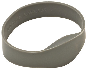 Key Wristband, RFID Tag-It™