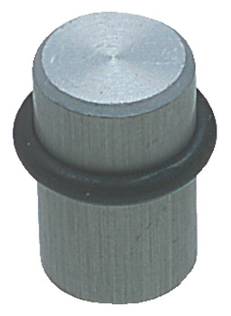 Knob, For Sliding Glass Doors