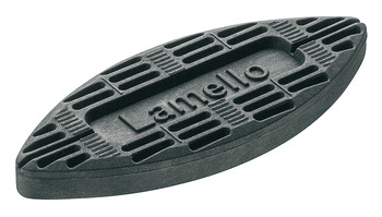 Lamello Alignment Biscuit, Bisco P-14, plastic